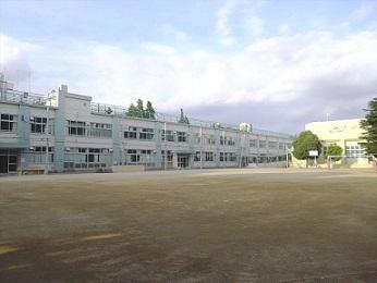 施設案内 大宮中学校|杉並区公...