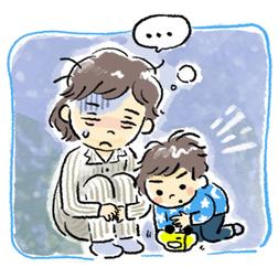 赤ちゃん 0 歳 発達 特徴 障害