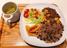 (801)Cafe Style(カフェ スタイル)の写真